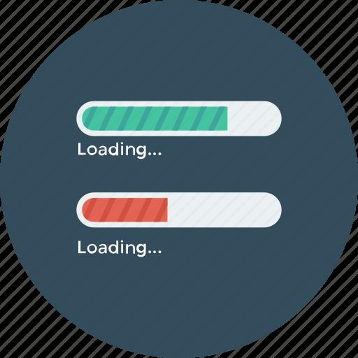device, metrics, scale, speed, speedometer icon icon