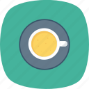 cafe, coffee, cup, drink, espresso, mug icon