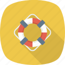 help, safe, ocean, water, lifebuoy, sea, boat