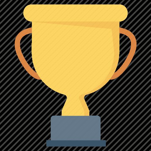 award, champion, cup, stars, tropy, winner, winning icon