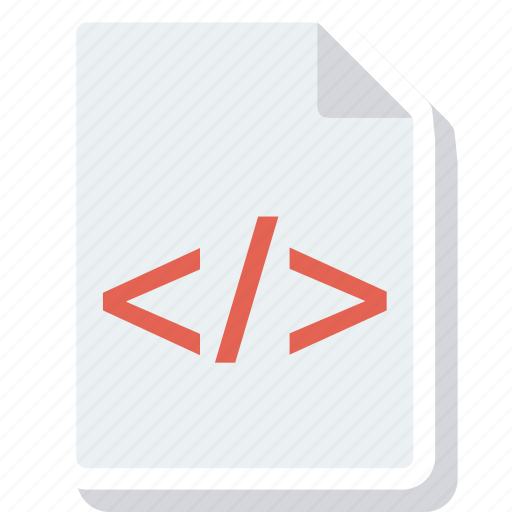 Coding, html, programming, web icon - Download on Iconfinder