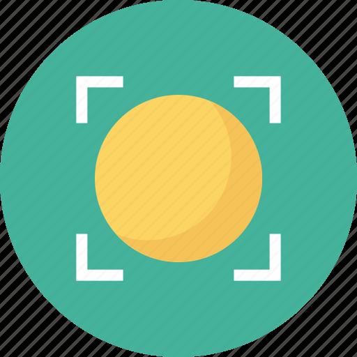 abstract, creative, design, hexagon icon icon