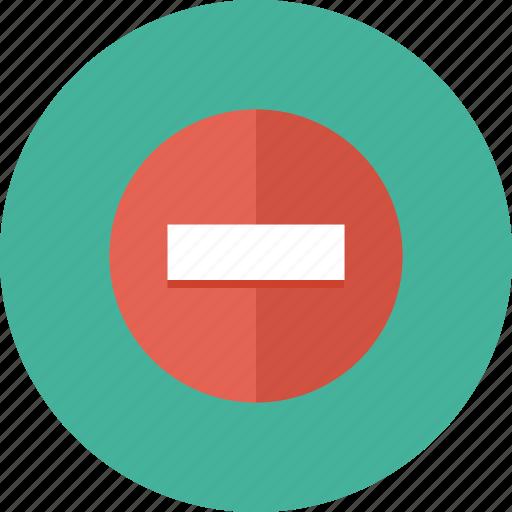 cancel, close, cross, delete, remove icon icon