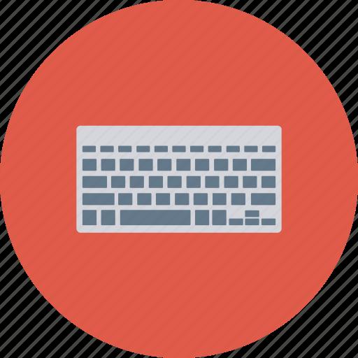coding, computer, device, hardware, input, keyboard, program icon icon