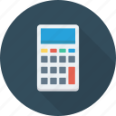 calculate, calculating, calculators, mathematical, mathematics, maths icon