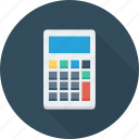 calculate, calculation, calculator, math, mathematics, minus, plus icon