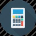 calculate, calculation, calculator, math, mathematics, minus, plus