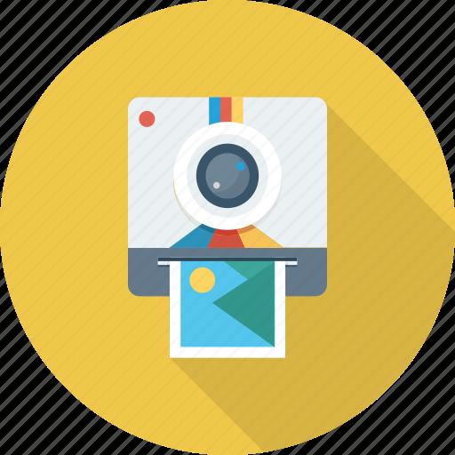 image, photo, pic, picture icon