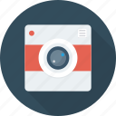 camera, capture, device, image, photo, photography, picture