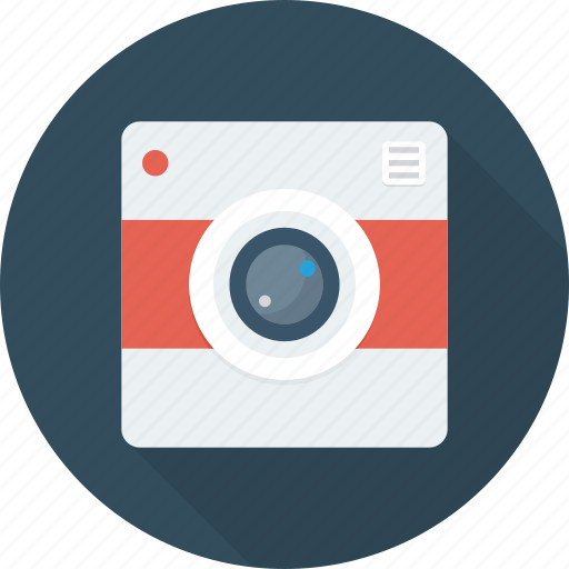 camera, capture, device, image, photo, photography, picture icon