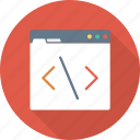 code, coding, html, programming, web