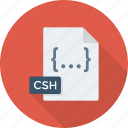 code, coding, csh, html, programming, web