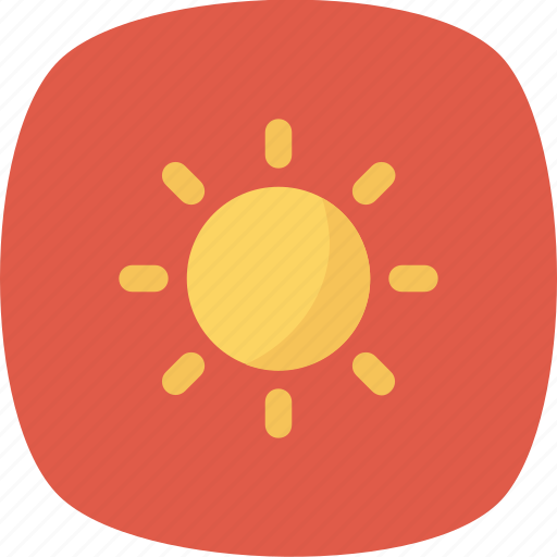 Calendar, contrast, cycle, half, lunar, moon, quarter icon - Download on Iconfinder