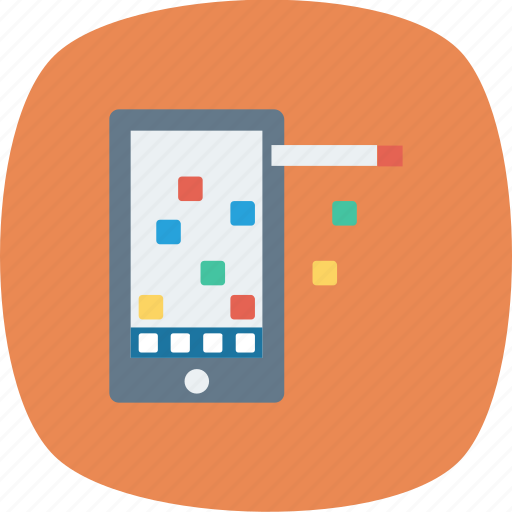 Call, communication, mobile, phone, telephone icon - Download on Iconfinder