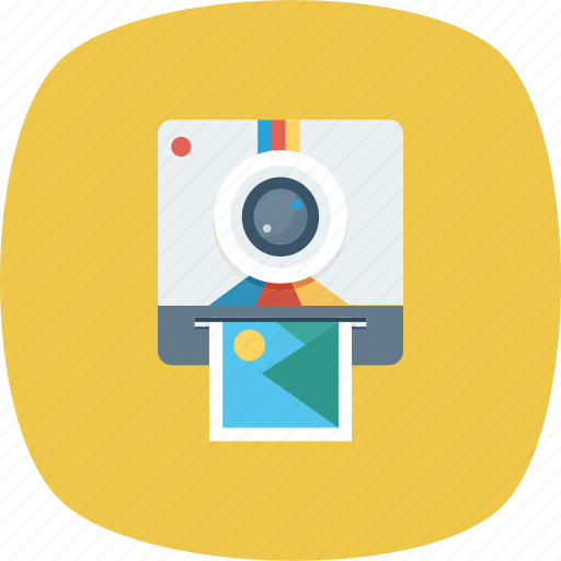 Image, photo, pic, picture icon - Download on Iconfinder