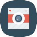 capture, picture, photo, image, camera, device, photography icon