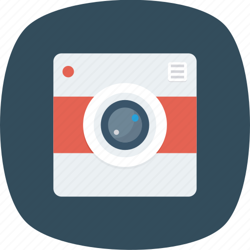 Camera, capture, device, image, photo, photography, picture icon - Download on Iconfinder