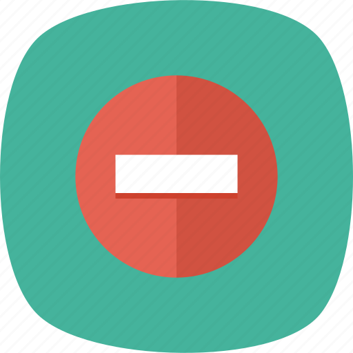 Cancel, close, cross, delete, remove icon - Download on Iconfinder