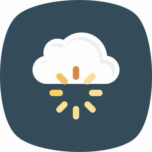 Loading, refresh, sync icon - Download on Iconfinder