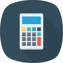 calculate, calculation, calculator, plus, mathematics, minus, math