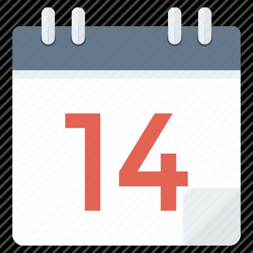 calendar, date, schedule, timeframe, wall icon