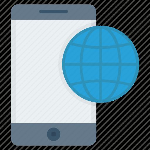 celestial, globe, globes, international, internet icon