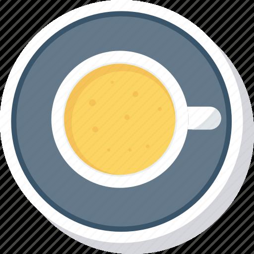 cafe, coffee, cup, drink, espresso, mug icon