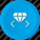 code, developing, optimization, web, website icon