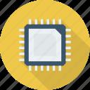 cpu, hardware, microprocessor, processor