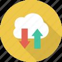 data, document, download, file, folder, storage, upload