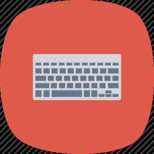 Coding, computer, device, hardware, input, keyboard, program icon - Download on Iconfinder