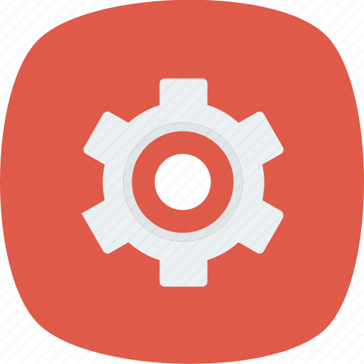 Configuration, control, gear, options, preferences, setting, settings icon - Download on Iconfinder