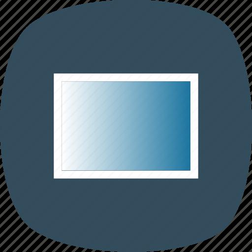 Creative, design, gradient, green, make icon - Download on Iconfinder