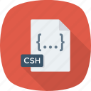 web, code, csh, coding, programming, html