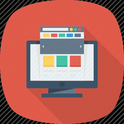 Design, ui, ux, web icon - Download on Iconfinder