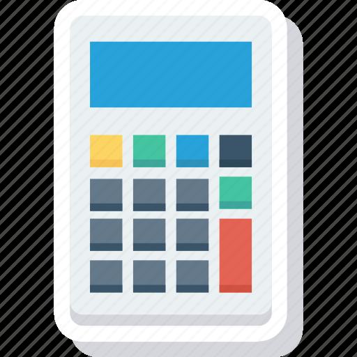 calculate, calculation, calculator, math, mathematics, minus, plus icon