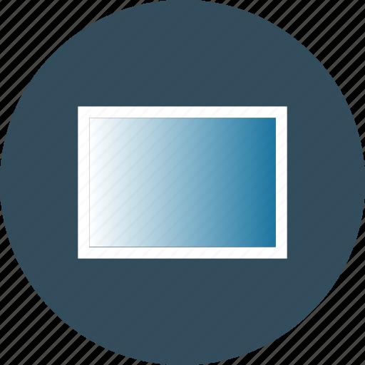 creative, design, gradient, green, make icon icon