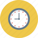 alarm, clock, minute, time, timer, watch icon icon