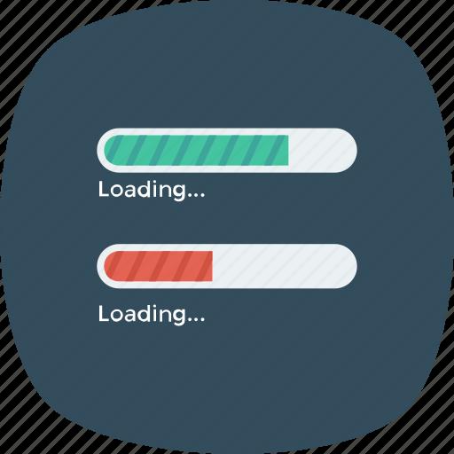 Device, metrics, scale, speed, speedometer icon - Download on Iconfinder