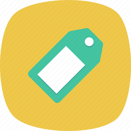 Discount, percent, price, sale icon - Download on Iconfinder