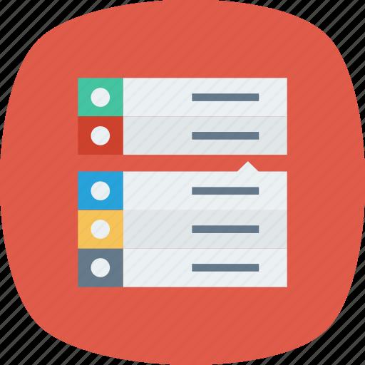 Hamburger, home, list, menu, menu1, navigation icon - Download on Iconfinder