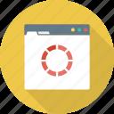 loading, monitor, processing, refresh, waiting, web