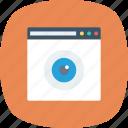 internet, network, search, view, webpage, website