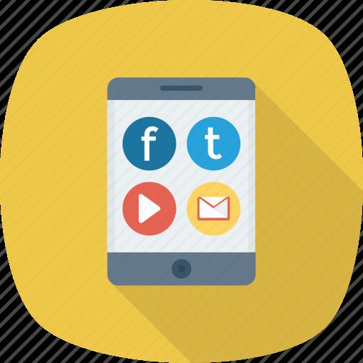 Menu, mobile, ui icon - Download on Iconfinder on Iconfinder