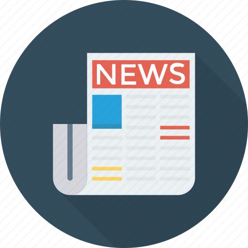 news, newspaper, paper, stories, story icon