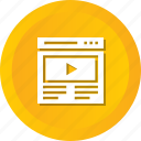 movies, list, youtube, videos