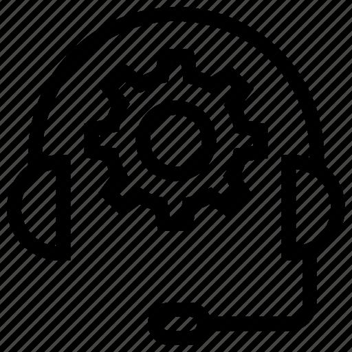earbuds, earphones, earspeakers, gadget, gear, headphone icon icon
