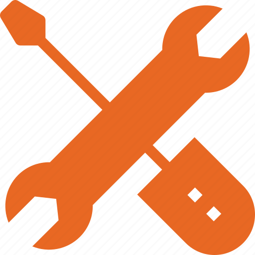 services, setting, support, tools, wrench icon