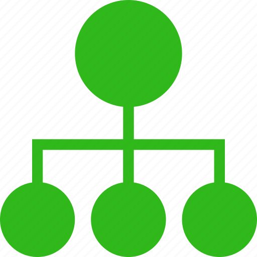 communiation, community, friends, group, network, networking, team icon