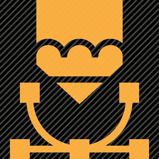 design, graphic, illustration, pen icon